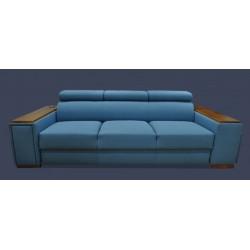 LOFT 57 Sofa 230 x 100