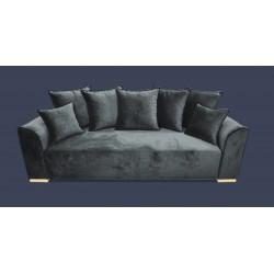 MADERA 2 Sofa 220 x 100