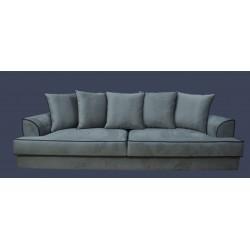 LORA Sofa 240 x 100