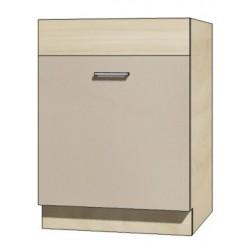 """Kuchenna szafka zlewozmywakowa PRE-11D """"60"""""""