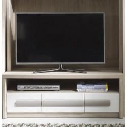 ROMA - RTV 120  (ROM4)