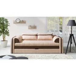 Sofa EUFORIA JASNA LUX