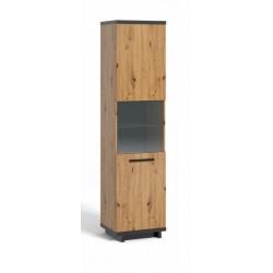 INES - Witryna 50,5 cm