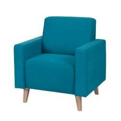 OVIEDO – Fotel
