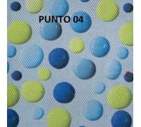 TENUS II - SOFA TENUS PUNTO 04