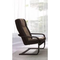 FAUNA KUBA Fotel