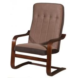 Fotel finka OLGA IBIZA