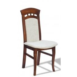 G - 13 - Krzesło Pokojowe