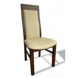 G - 20 - Krzesło Pokojowe