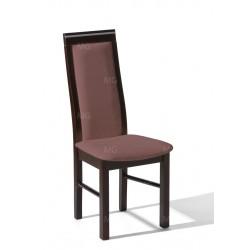 G - 20P - Krzesło Pokojowe