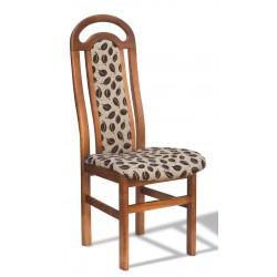 G - 23 - Krzesło Pokojowe