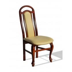 G - 23L - Krzesło Pokojowe