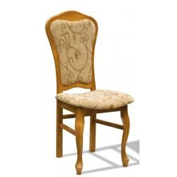 G - 27 - Krzesło Pokojowe
