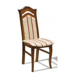 G - 28 - Krzesło Pokojowe