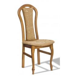 G - 29 - Krzesło Pokojowe
