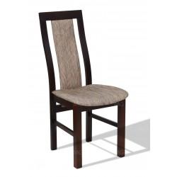 G - 31 - Krzesło Pokojowe