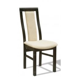 G - 31P - Krzesło Pokojowe