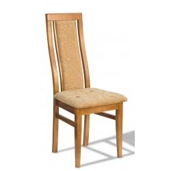 G - 32 - Krzesło Pokojowe