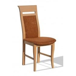 G - 34 - Krzesło Pokojowe