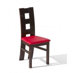 G - 41 - Krzesło Pokojowe