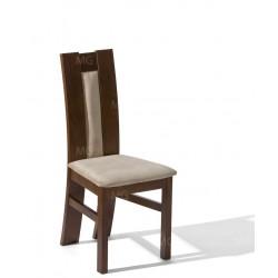 G - 42 - Krzesło Pokojowe