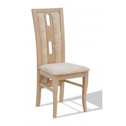 G - 44 - Krzesło Pokojowe