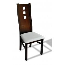 G - 47 - Krzesło Pokojowe