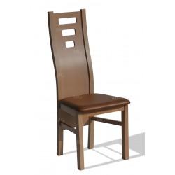 G - 48 - Krzesło Pokojowe