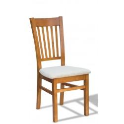 G - 5 - Krzesło Pokojowe