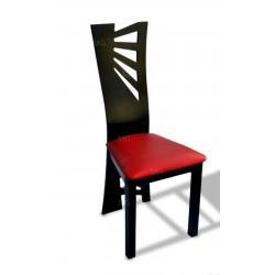 G - 50 - Krzesło Pokojowe