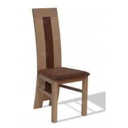 G - 55 - Krzesło Pokojowe