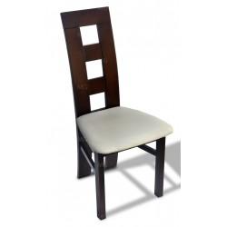 G - 56 - Krzesło Pokojowe