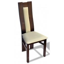 G - 57 - Krzesło Pokojowe