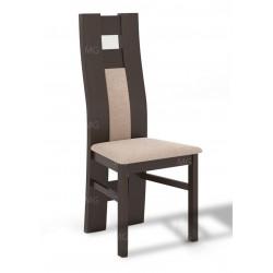 G - 57N - Krzesło Pokojowe