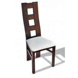 G - 58 - Krzesło Pokojowe