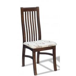 G - 6 - Krzesło Pokojowe