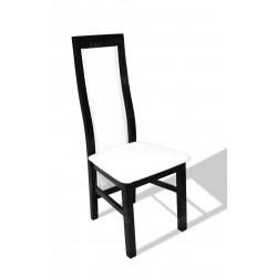 G - 60 - Krzesło Pokojowe