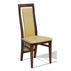 G - 64K - Krzesło Pokojowe