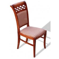 GW - 3 - Krzesło Pokojowe