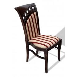 GW - 6 - Krzesło Pokojowe