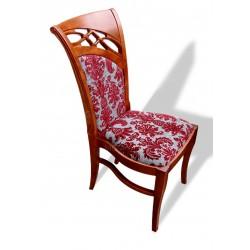 GW - 7 - Krzesło Pokojowe