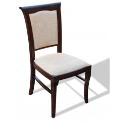 R - 23 - Krzesło Pokojowe