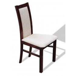 R - 27 - Krzesło Pokojowe