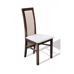 R - 41 - Krzesło Pokojowe