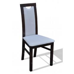 R - 42 - Krzesło Pokojowe