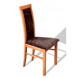 R - 43 - Krzesło Pokojowe