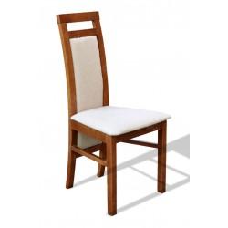 R - 44 - Krzesło Pokojowe