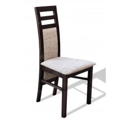 R - 46 - Krzesło Pokojowe