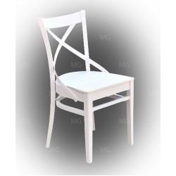 R - 57 - Krzesło Pokojowe