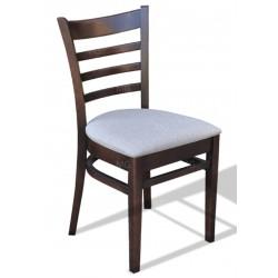 R - 58 - Krzesło Pokojowe